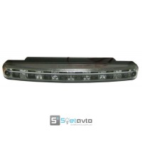 DRL-808_ CYCLON_8 LED/0,2W (158x18mm) (комп.)