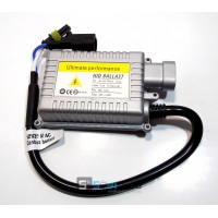 Блок_HID Ballast 35W 12V CANbus Pro (Ultimate performance) (шт.)
